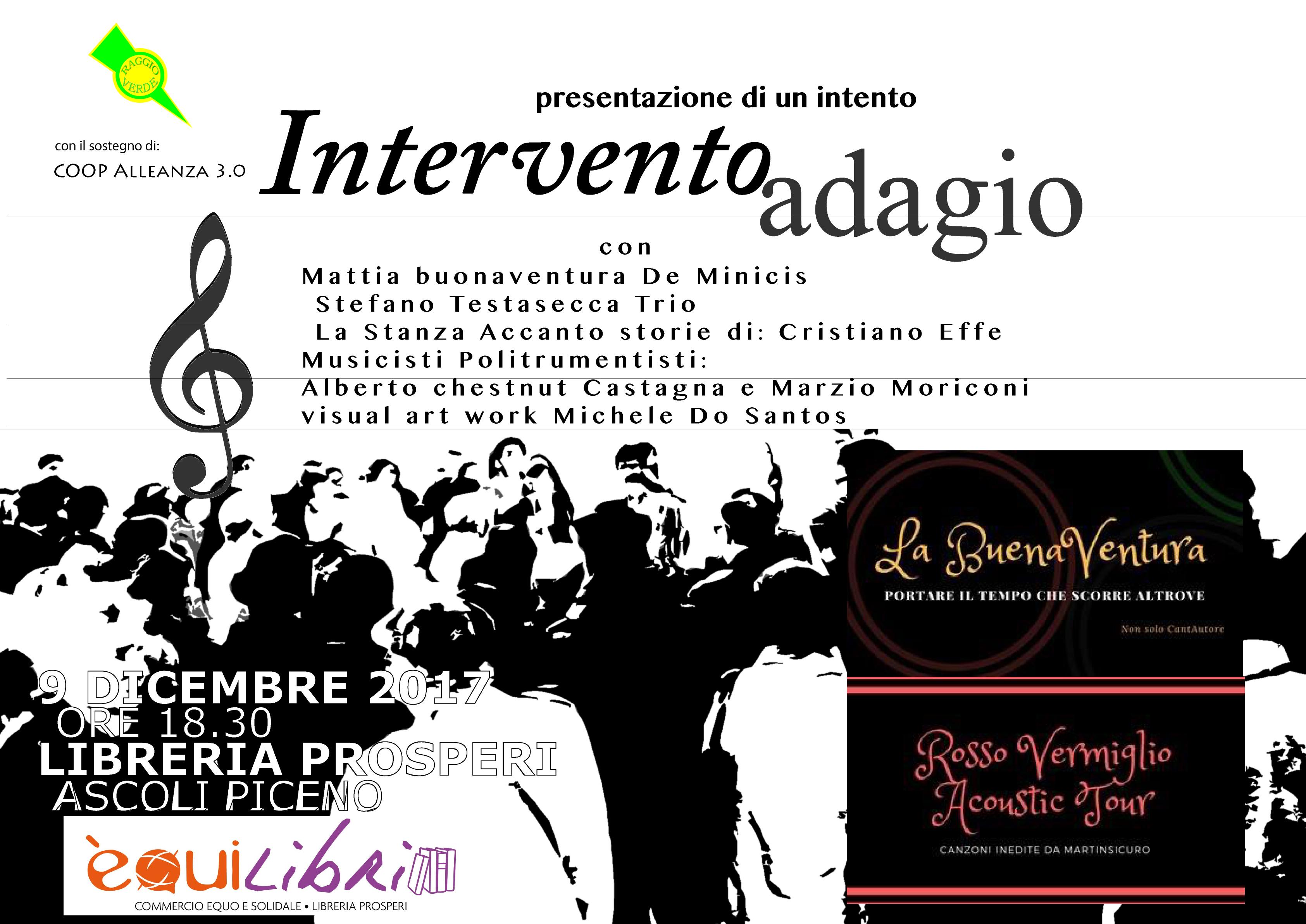 Locandina-Inervento-Adagio-2017